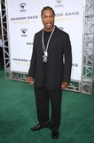 Alvin Joiner Photo - Actor ALVIN JOINER aka XZIBIT at the Los Angeles premiere of his new movie Gridiron Gang at the Graumans Chinese Theatre HollywoodSeptember 5 2006  Los Angeles CA 2006 Paul Smith  Featureflash