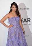 Aishwarya Rai-Bachchan Photo - Aishwarya Rai Bachchan at the 2015 amfAR Cinema Against AIDS gala at the Hotel du Cap dAntibes as part of the 68th Festival de CannesMay 21 2015  Antibes FrancePicture Paul Smith  Featureflash
