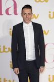 Bobby Norris Photo - Bobby Norris at the ITV Gala at the London PalladiumNovember 19 2015  London UKPicture Dave Norton  Featureflash