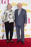 John Sergeant Photo - John Sergeant at the ITV Gala at the London PalladiumNovember 19 2015  London UKPicture Dave Norton  Featureflash