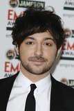 Alex Zane Photo - Alex Zane arriving for the Empire Film Awards 2012 at the Grosvenor House Hotel London 25032012 Picture by Steve Vas  Featureflash