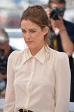 Elvis Presley Photo - Actress Riley Keough granddaughter of Elvis Presley  at the 69th Festival de CannesMay 15 2016  Cannes FrancePicture Paul Smith  Featureflash