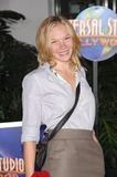 Abby Brammell Photo - Abby Brammell at the world premiere of Elizabeth The Golden Age at Universal Studios HollywoodOctober 2 2007  Los Angeles CAPicture Paul Smith  Featureflash