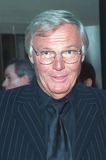 Adam West Photo - 12JUL99 Former star of sixties TV series Batman ADAM WEST at the Los Angeles premiere of his new movie Drop Dead Gorgeous - a comedy following a small towns obsession with its teenage beauty contest                         Paul Smith  Featureflash