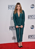 Ashley Benson Photo - Ashley Benson at the 2015 American Music Awards at the Microsoft Theatre LA LiveNovember 22 2015  Los Angeles CAPicture Paul Smith  Featureflash