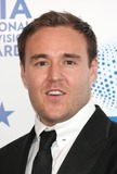 Alan Halsall Photo - Alan Halsall in the winners room at The National Television Awards (NTAs) 2013 held at the O2 arena London 23012013 Picture by Henry Harris  Featureflash