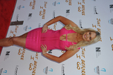 Angeline-Rose Troy Photo - Angeline-Rose Troy at the premiere of her movie Just Before I Go at the Arclight Theatre HollywoodApril 20 2015  Los Angeles CAPicture Paul Smith  Featureflash