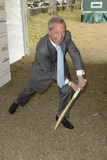 Nigel Farage Photo - Nigel Farage at the Flannels for Heroes charity cricket match at the Bruton Gardens Royal Hospital ChelseaJune 19 2015  London UKPicture Dave Norton  Featureflash