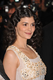 Audrey Tautou Photo - Audrey Tautou at the closing awards gala at the 65th Festival de CannesMay 27 2012  Cannes FrancePicture Paul Smith  Featureflash
