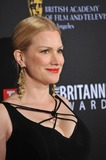 Alice Evans Photo - Alice Evans at the 2011 BAFTALA Britannia Awards at the Beverly Hilton HotelNovember 30 2011  Beverly Hills CAPicture Paul Smith  Featureflash