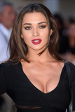Amy Jackson Photo - Amy Jackson at the UK premiere of Magic Mike XXL at the Vue West EndLondonJune 30 2015  London UKPicture Steve Vas  Featureflash