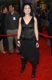 Amy Lee Photo - AMY LEE at the 31st Annual American Music Awards in Los AngelesNovember 16 2003 Paul Smith  Featureflash