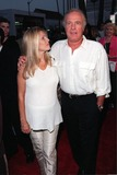 Dean Martin Photo - 18AUG98  Actor JAMES CAAN  (heavily pregnant) wife at the Beverly Hills premiere of HBOs The Rat Pack The movie is based on the lives of Frank Sinatra Dean Martin Peter Lawford  Joey Bishop