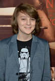 Toby Nichols Photo - Actor Toby Nichols at the US premiere of Trumbo at the Academy of Motion Picture Arts  Sciences Beverly HillsOctober 27 2015  Los Angeles CAPicture Paul Smith  Featureflash
