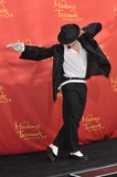 Joby Rogers Photo - Performer Joby Rogers at the unveiling of Michael Jacksons new 300000 wax figure at Madame Tussauds Hollywood The public unveiling occured just two days before what would have been Jacksons 51st birthdayAugust 27 2009  Los Angeles CAPicture Paul Smith  Featureflash