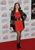 Diana De Garmo Photo - Diana DeGarmo at the world premiere of Lone Survivor part of the AFI Fest 2013 at the TCL Chinese Theatre HollywoodNovember 12 2013  Los Angeles CAPicture Paul Smith  Featureflash
