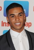 Lucien Laviscount Photo - Lucien Laviscount at the Inside Soap Awards at Gilgamesh Camden LondonSeptember 26 2011 London United KingdomPicture Gerry Copper  Featureflash