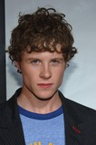 Ashton Holmes Photo - Actor ASHTON HOLMES at the Los Angeles premiere of Monster in LawApril 29 2005 Los Angeles CA 2005 Paul Smith  Featureflash