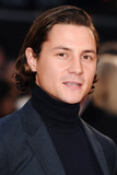 Augustus Prew Photo - Augustus Prew at the screening of High Rise during the London Film Festival 2015 at the Odeon Leicester Square LondonOctober 9 2015  London UKPicture Steve Vas  Featureflash