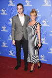 Aliona Vilani Photo - Jay McGuiness  Aliona Vilani at The National Lottery Awards 2015 held at the London Studios September 11 2015  London UKPicture Steve Vas  Featureflash