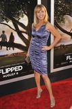 Rebecca De Mornay Photo - Rebecca De Mornay at the Los Angeles premiere of her new movie Flipped at the Cinerama Dome HollywoodJuly 26 2010  Los Angeles CAPicture Paul Smith  Featureflash