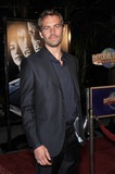 Paul Walker Photo - Paul Walker at the world premiere of his new movie Fast  Furious at the Gibson Amphitheatre Universal Studios HollywoodMarch 12 2009  Los Angeles CAPicture Paul Smith  Featureflash