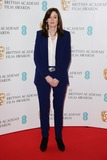 Amanda Berrie Photo - Amanda Berry at the announcement of nominations for the 2015 EE BAFTA Film Awards BAFTA London 09012015 Picture by Steve Vas  Featureflash