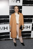 Alice Ritter Photo - NEW YORK - MAY 18   Alice Ritter pictured at the launch party for myhabitcom at Skylight West on May 18 2011 in New York City  (Photo by StarMediaImageCollectcom)