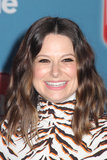 Katie Lowes Photo - Katie Lowes 11052018 The World Premiere of Ralph Breaks the Internet held at El Capitan Theatre in Los Angeles CA Photo by Hiro Katoh  HollywoodNewsWireco