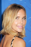 ARIELE KEBBEL Photo - Arielle Kebbel09182016 The 68th Annual Primetime Emmy Awards HBO After Party held at the Pacific Design Center in West Hollywood CA Photo by Hiroto Takarada  HollywoodNewsWirenet