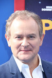 Hugh Bonneville Photo - Hugh Bonneville 01062018 The US Premiere of Paddington 2 held at The Regency Village Theatre in Los Angeles CA Photo by Izumi Hasegawa  HollywoodNewsWireco