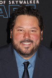 Greg Grunberg Photo - Greg Grunberg 12162019 Star Wars The Rise of Skywalker Premiere held at the Dolby Theatre in Hollywood CA Photo by Kazuki Hirata  HollywoodNewsWireco