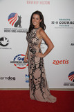 Jade Roper Photo - Jade Roper 09192015 The 5th Annual Hero Dog Awards held at The Beverly Hilton Hotel in Beverly Hills CA Photo by Yuichi Hiroyama  HollywoodNewsWirenet