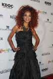 Tamyra Gray Photo - Tamyra Gray 12232015 The OC Christmas Extravaganza Concert and Ball held at The Arboretum at Christ Cathedral in Garden Grove CA Photo by Kazuki Hirata  HollywoodNewsWirenet