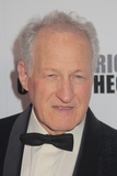 Michael Mann Photo - Michael Mann 11082019 The 33rd Annual American Cinematheque Award at The Beverly Hilton Hotel in Beverly Hills CA Photo by Kazuki Hirata  HollywoodNewsWireco