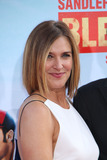 Brenda Strong Photo - Brenda Strong 05212014 Los Angeles premiere of Blended held at TCL Chinese Theatre in Hollywood CA Photo by Izumi Hasegawa  HollywoodNewsWirenet