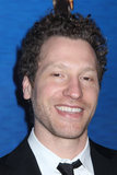 Gabe Polsky Photo - Gabe Polsky 02172019 2019 Writers Guild Awards held at The Beverly Hilton in Beverly Hills CA Photo by Izumi Hasegawa  HollywoodNewsWireco