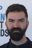 Jeremiah Zagar Photo - Jeremiah Zagar 02232019 2019 Film Independent Spirit Awards in Santa Monica CA Photo by Hiro Katoh  HollywoodNewsWireco
