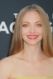 Amanda Seyfried Photo - Amanda Seyfried 08012019 The Art of Racing in the Rain Premiere held at the El Capitan Theatre in Hollywood CA Photo by Kazuki Hirata  HollywoodNewsWireco