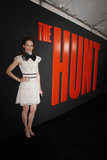 The Specials Photo - Hilary Swank 03092020 The Special Screening of The Hunt held at The ArcLight Hollywood in Los Angeles CA Photo by Izumi Hasegawa  HollywoodNewsWirenet