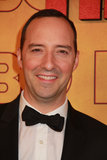 Tony Hale Photo - Tony Hale 09172017 The 69th Annual Primetime Emmy Awards HBO After Party held at the Pacific Design Center in West Hollywood CA Photo by Izumi Hasegawa  HollywoodNewsWireco