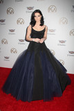Jaimie Alexander Photo - Jaimie Alexander 01202018 The 29th Annual Producers Guild Awards held at The Beverly Hilton in Beverly Hills CA Photo by Izumi Hasegawa  HollywoodNewsWireco