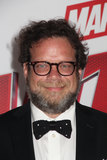 Beck Photo - Christophe Beck 06252018 The World Premiere of Ant-Man and the Wasp held at Hollywood CA Photo by Izumi Hasegawa  HollywoodNewsWireco