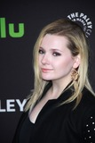 Abigail Breslin Photo - Abigail Breslin 03122016 PaleyFest 2016 Scream Queens held at The Dolby Theatre in Hollywood CA Photo by Izumi Hasegawa  HollywoodNewsWireco