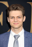 TY SIMPKINS Photo - Ty Simpkins 05082019 The Los Angeles Premiere of Tolkien held at Regency Westwood Village Theatre in Westwood CA Photo by Kazuki Hirata  HollywoodNewsWireco