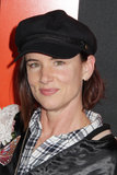 The Specials Photo - Juliette Lewis 03092020 The Special Screening of The Hunt held at The ArcLight Hollywood in Los Angeles CA Photo by Izumi Hasegawa  HollywoodNewsWirenet