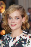 Jane Levy Photo - Jane Levy 09152014 This Is Where I Leave You Premiere held at TCL Chinese Theatre in Hollywood CA Photo by Kazuki Hirata  HollywoodNewsWirenet