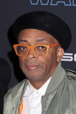 Spike Lee Photo - Spike Lee 12162019 Star Wars The Rise of Skywalker Premiere held at the Dolby Theatre in Hollywood CA Photo by Kazuki Hirata  HollywoodNewsWireco