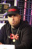 Nicky Jam Photo - Nicky Jam 01192017 xXx Return of Xander Cage Press Conference held at the Four Seasons Los Angeles at Beverly Hills in Los Angeles CA Photo by Izumi Hasegawa  HollywoodNewsWireco