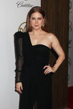 Amy Adams Photo - Amy Adams 01192019 The 30th Annual Producers Guild Awards held at The Beverly Hilton in Beverly Hills CA Photo by Izumi Hasegawa  HollywoodNewsWireco